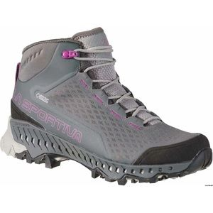 La Sportiva Stream GTX Hiking Boot